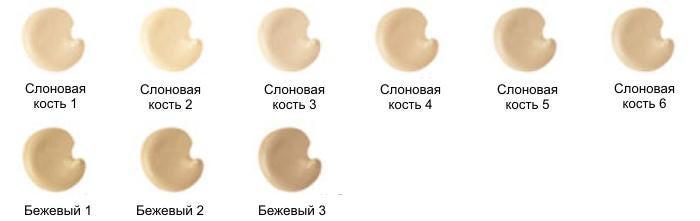 матирующий тональный крем от мери кей отзывы