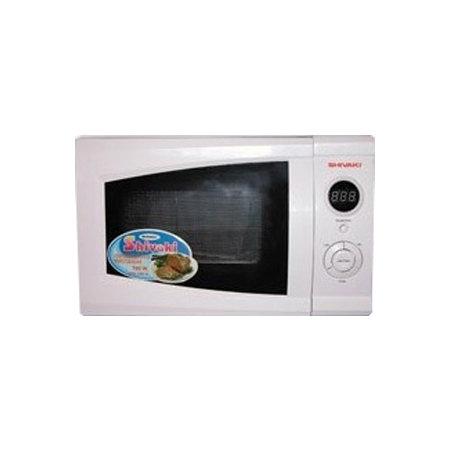 Микроволновая печь shivaki инструкция