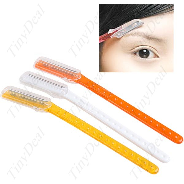 Best facial hair remover for women
