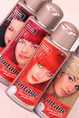 Бальзам восстанавливает структуру волос , благодаря введению в состав протеинов шелка; увлажняет волосы от корней до...