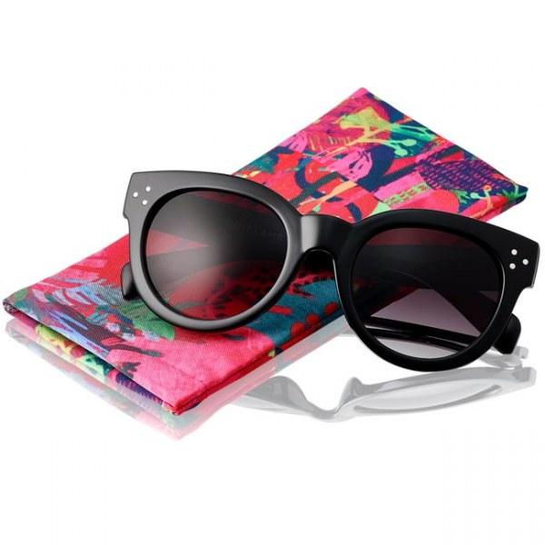 56bfbf419768 Солнцезащитные очки Oriflame