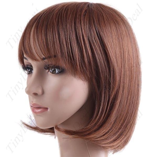 Сколько сможете где купить эксидерм-активатор роста волос вам