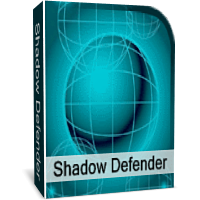 Shadow defender отзывы
