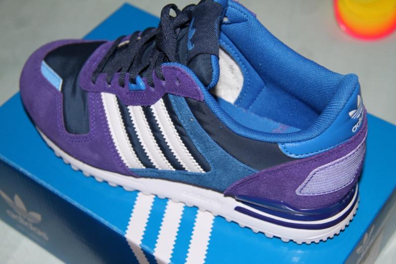 451ecd23 Кроссовки Adidas ZX 700 W   Отзывы покупателей