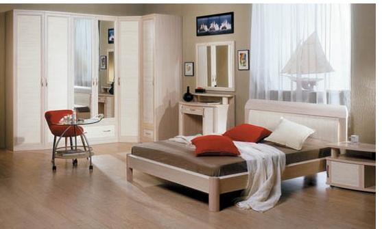 спальня и мебель от лазурит отзывы покупателей