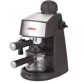 Кофеварка aresa ar-1601 как пользоваться