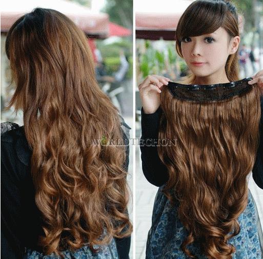 Волосы накладные фото