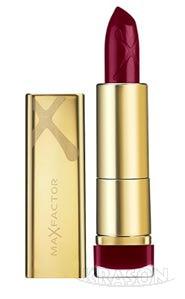 губная помада Max Factor Colour Elixir Lipstick отзывы покупателей