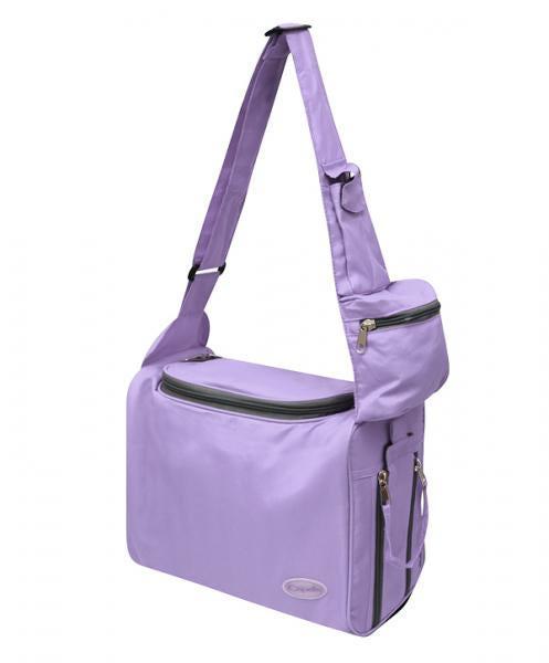 Женские сумки магазин domani: сумка кенгуру chicco go, копия сумки биркин.