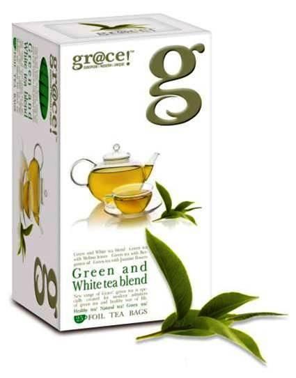 польза имбирного чая для похудения отзывы