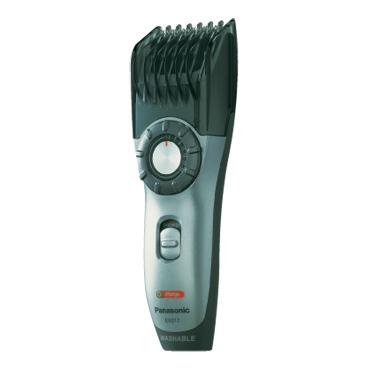 Панасоник машинка для стрижки волос