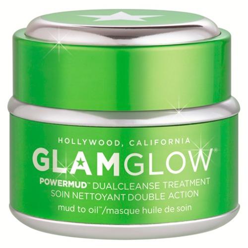 Glamglow маска для лица купить в москве