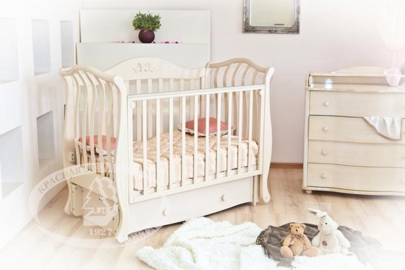 Кроватки можга инструкция