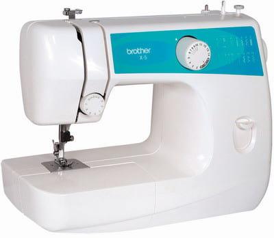 Швейная машинка – купить в Москве, цена 2 000 руб., дата ...