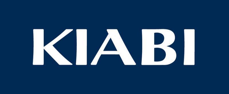 6b1db3e05 Kiabi Сеть магазинов | Отзывы покупателей