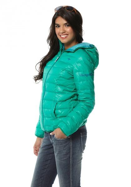 остин женские куртки фото