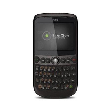 HTC SNAP WINDOWS 8.1 DRIVER