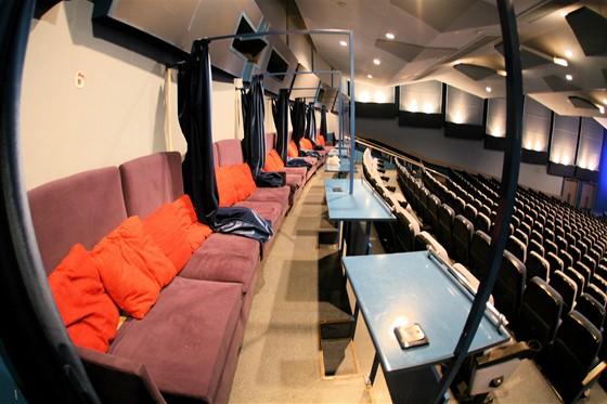 5d кинотеатр рыбацкое объявление  сеансов