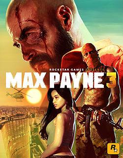 Скачать Бесплатно Игру Макс Пейн 3 С Русской Озвучкой Через Торрент - фото 7