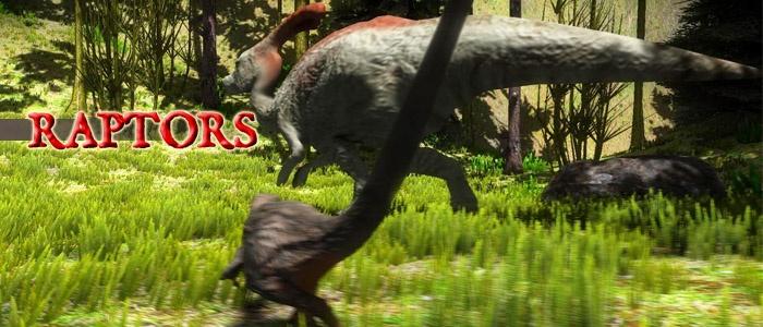 симулятор динозавра скачать игру бесплатно - фото 2
