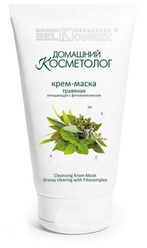 Дерматологи москвы лечение акне