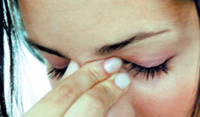 Средства ухода за полостью рта, splat: зубные пасты