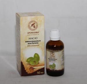 Оливковое масло для волос как часто можно применять