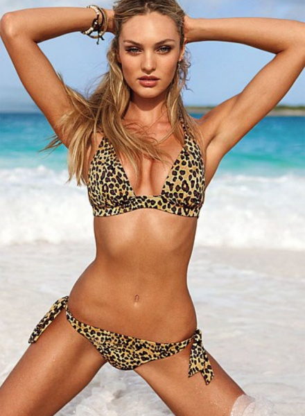 free-hihg-quality-bikini-pictures