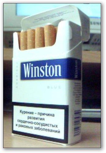 Купить дешево сигареты winston сигареты мелким оптом купить рязань