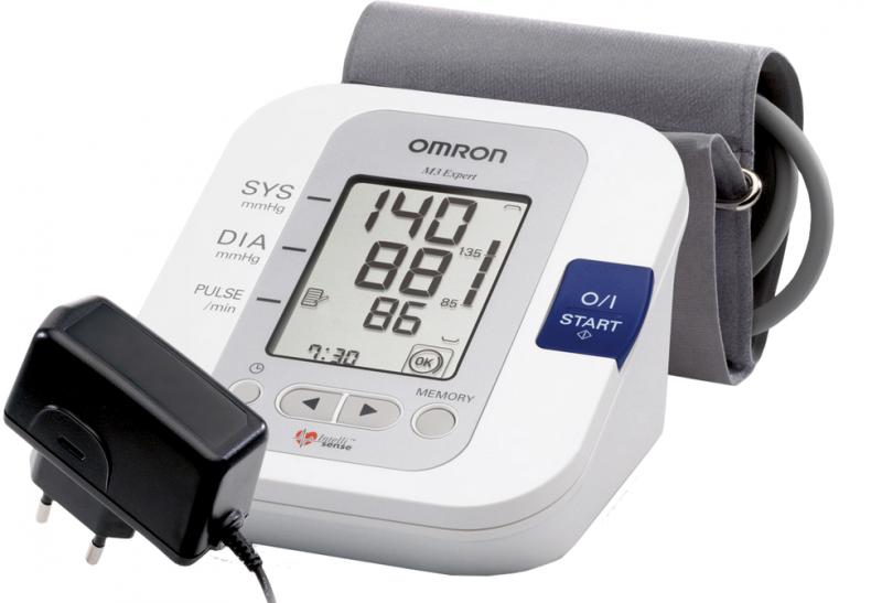 Аппарат для Измерения Давления Omron инструкция