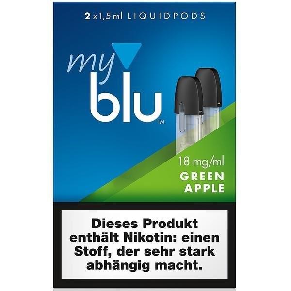 Купить капсулы для сигарет blu как продать табак оптом