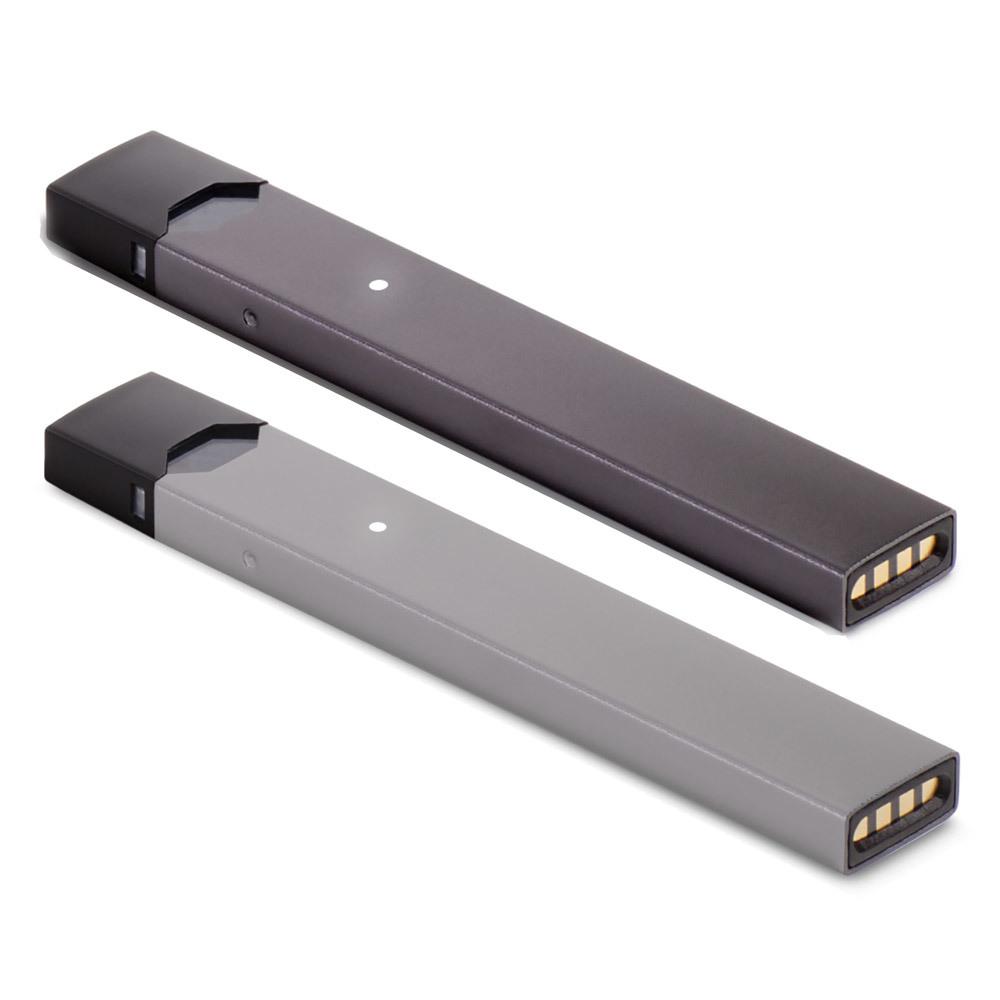 Электронная сигарета плоская прямоугольная одноразовая отзывы купить сигары и сигареты
