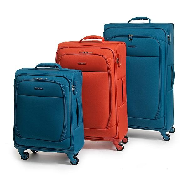 Чемоданы samsonite отзывы женские рюкзаки-сумки купить