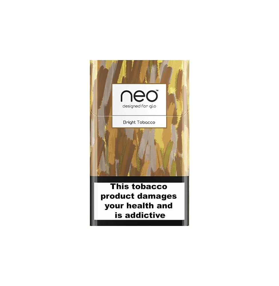 Табачные стики glo отзывы электронная сигарета в днепропетровске купить