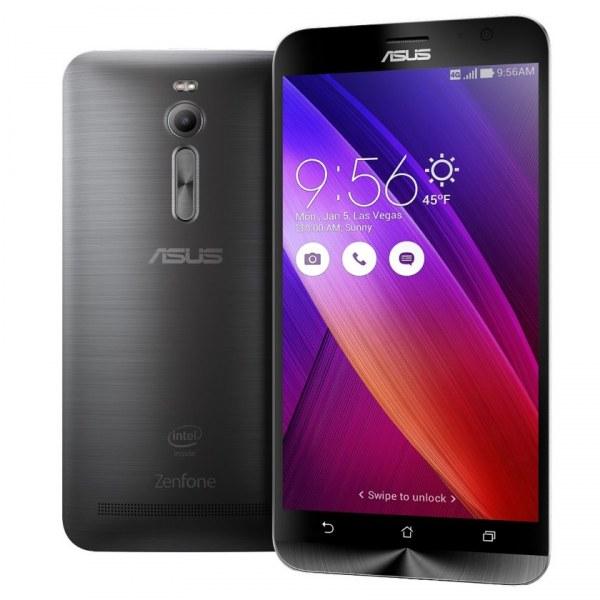 Ремонт мобильных телефонов ASUS