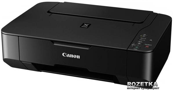 картинки canon pixma mp230