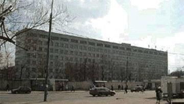 Долгопрудный молодежная медицинский центр