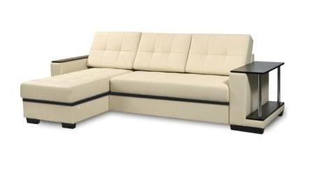 Мягкая мебель атланта краснодар отзывы