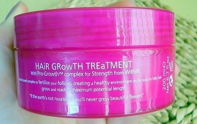 Средства для роста волос в аптеке цена
