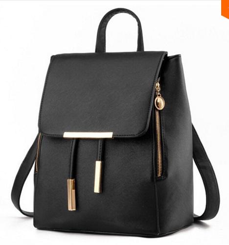 Рюкзаки женский фото topgal рюкзаки официальный сайт