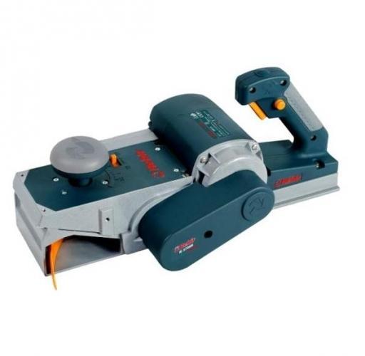 электрорубанок иэ-5708 инструкция - фото 10