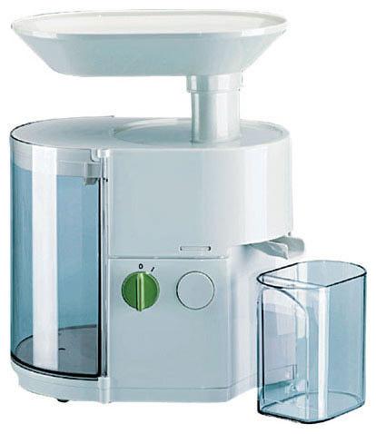 Braun mp80 juicer centrifugal juicer review youtube.