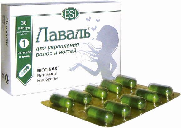 Альфа лаваль россия в в таблетках Кожухотрубный испаритель ONDA HPE 550 Бузулук