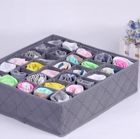 Картинки по запросу органайзердля носков