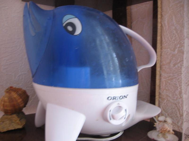Humidifier B741 Инструкция По Применению - фото 9