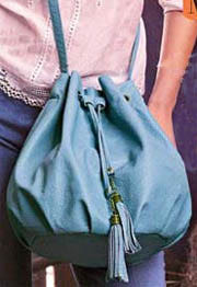 Сумки 2010 распродажа: сколько стоят сумки луи витон.