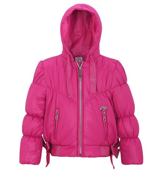 38160d7f92ce Куртка Sela Ср-503/13-2306