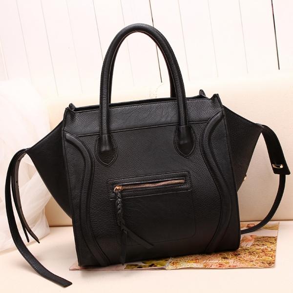 Алиэкспресс сумки с двумя ручками