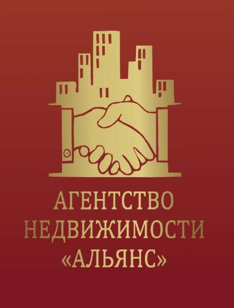 Агентство недвижимости курск отзывы