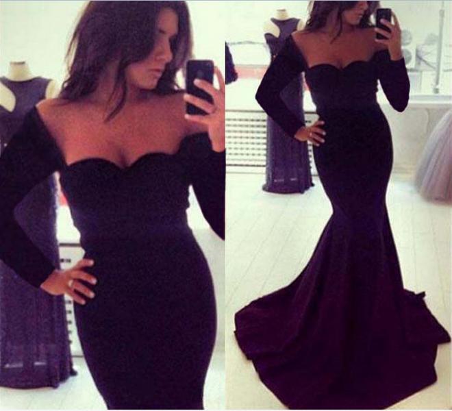 Платье ебей фото